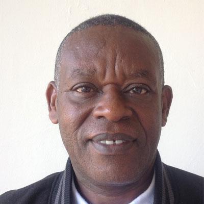 Jean Gakwaya
