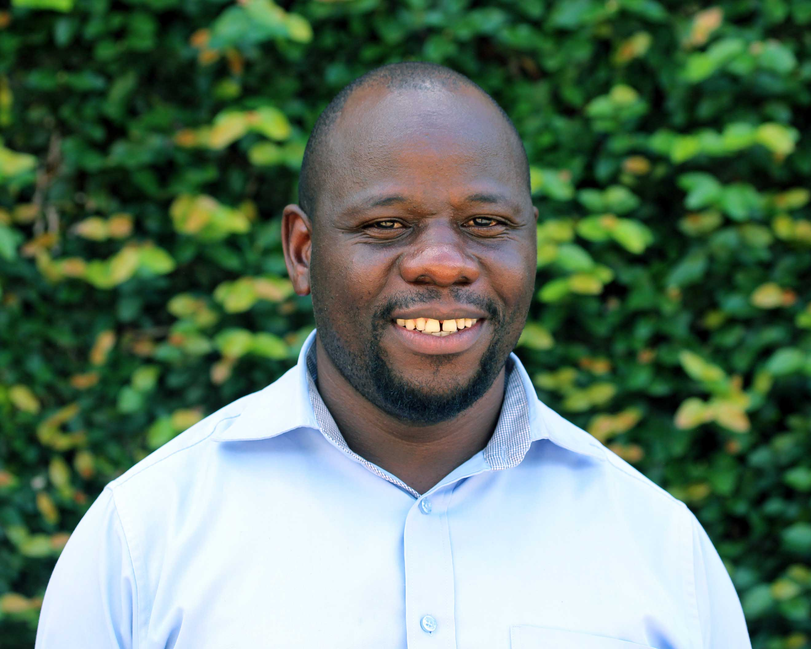 Moses Kalule