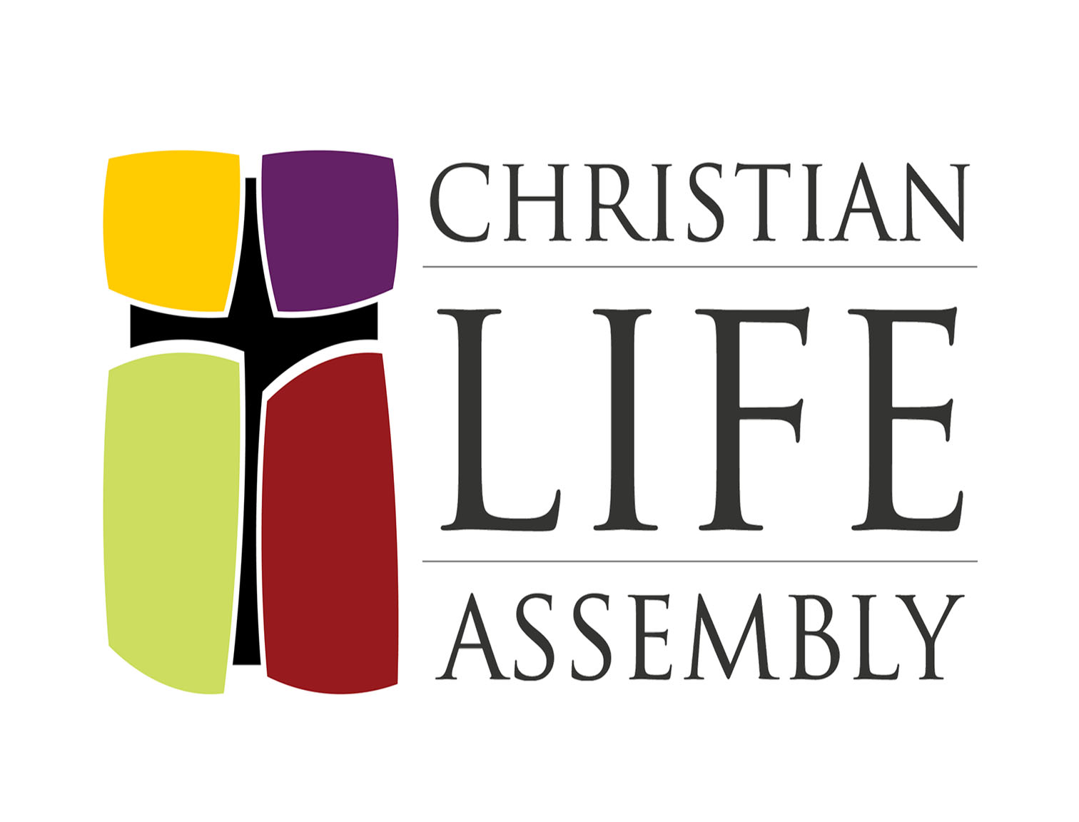 Christian-Life-embly Job Application Form In Rwanda on blank generic, free generic, part time,